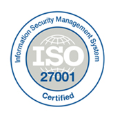 ISMS ISO 27001:2013